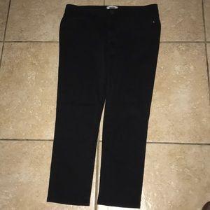 Paige Jimmy Jimmy Skinny Jeans Size 30